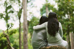 Îmbrățișează emoțiile, pe toate. Apoi caută nevoile care le generează. Soluția va ieși ușor la lumină