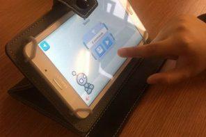 Tehnologia în școală: dileme, necesitate, progres (p)
