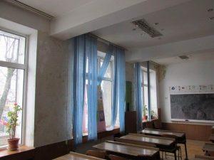 scoala-gimnaziala125-inainte-de-renovare-printesaurbana