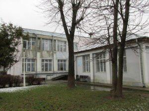 scoala-125-printesaurbana