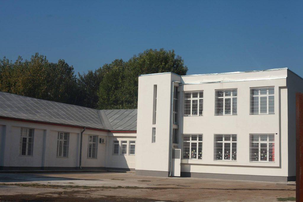 scoala-noua
