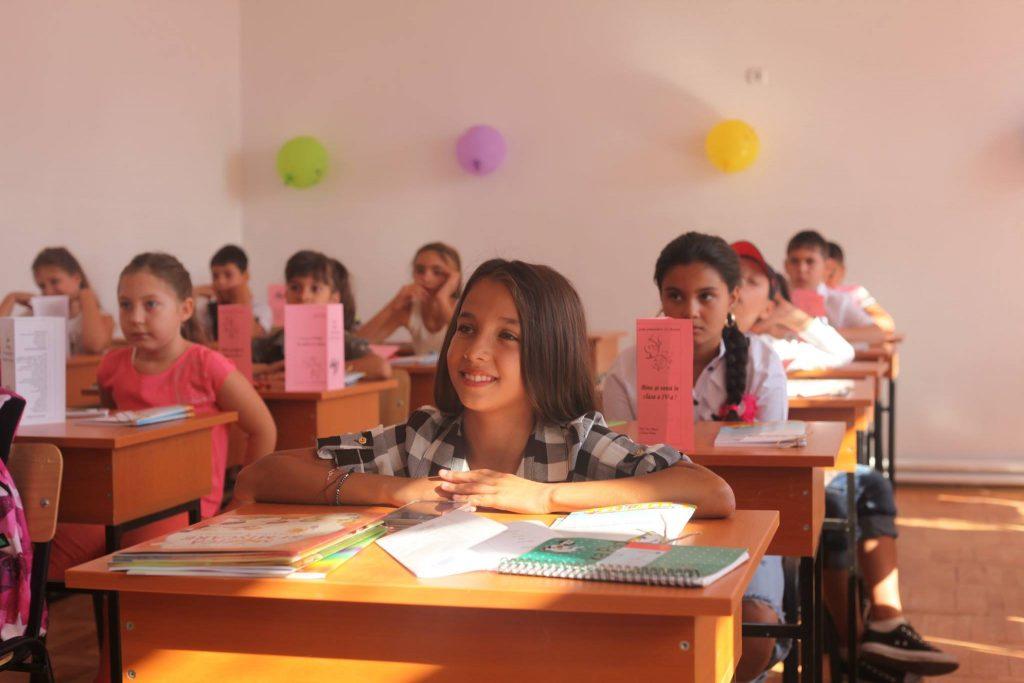 scoala-noua-2