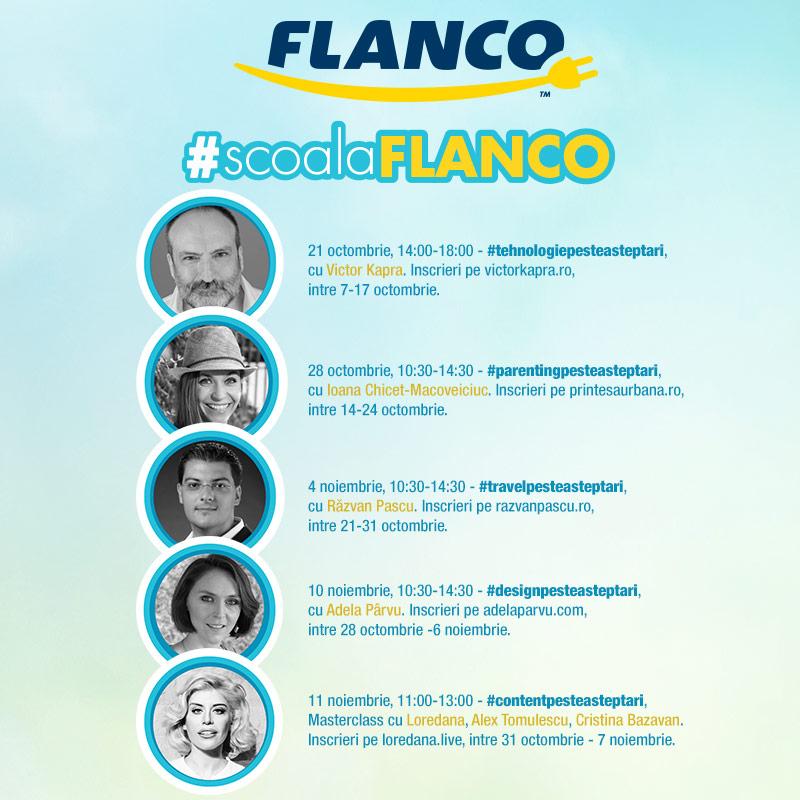 calendar-scoala-flanco_printesaurbana