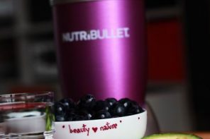 nutribullet-printesaurbana-2