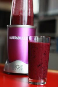 nutribullet-printesaurbana-5