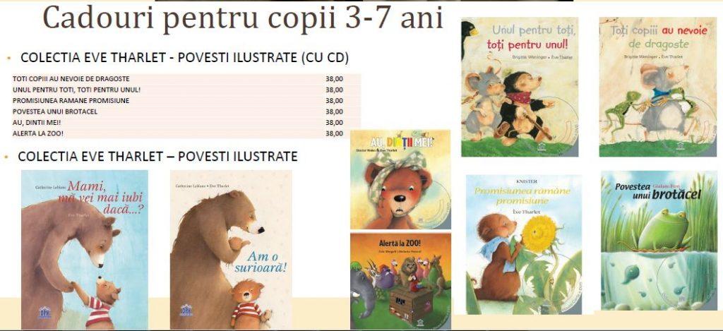 carti-copii-3-7-ani
