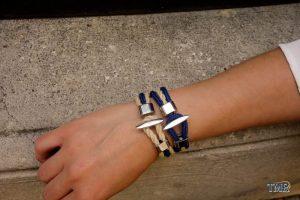 bratara-hook-the-marine-rope