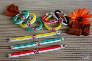 bratara-traditionala-the-marine-rope
