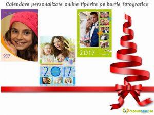 cadouri-dragi_calendare