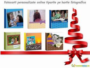 cadouri-dragi_fotocarti