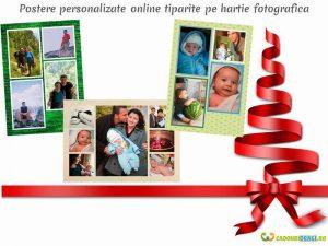 cadouri-dragi_postere