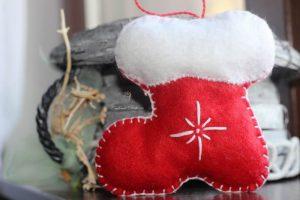 cadouri-dichisite3