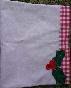 decoratiuni-textile-cluj3