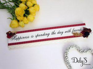 delis-handmade
