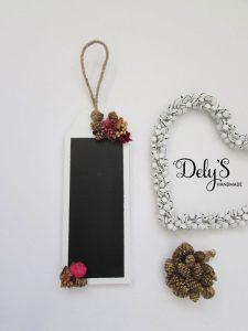 delis-handmade2