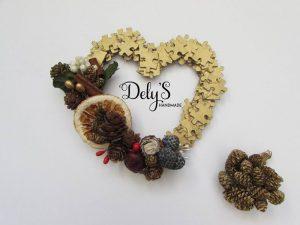 delis-handmade3