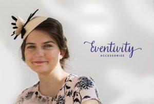 eventivity3