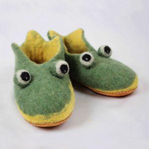 papuci-lana-model-broscuta