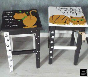 scaunele2