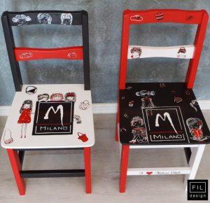 scaunele3