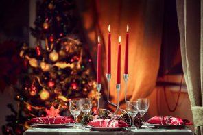 Ce-i cumperi cadou de Crăciun casei tale? (p)