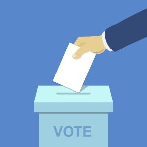 De ce trebuie sa mergi duminică la vot (articol scurt)