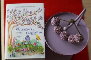cadouri cu carte printesaurbana 03