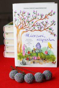 cadouri cu carte printesaurbana 07