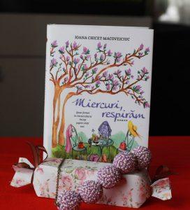 cadouri cu carte printesaurbana 12