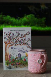 cadouri cu carte printesaurbana 13