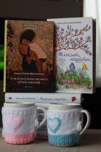 cadouri cu carte printesaurbana 15