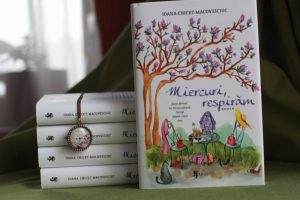 cadouri cu carte printesaurbana 18