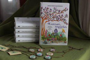 cadouri cu carte printesaurbana 20