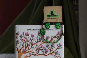 cadouri cu carte printesaurbana 27