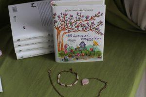 cadouri cu carte printesaurbana 28