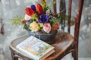 cadouri cu carte printesaurbana 30