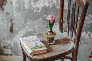 cadouri cu carte printesaurbana 32