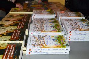 Piața de carte din România: emoție la preț redus