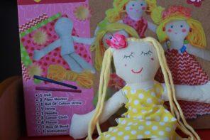 Idei de jocuri și activități artizanale pentru copii între 3 și 8 ani (p)