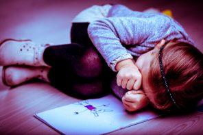 Palma administrată copilului: câteva păreri de la specialiști
