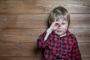 O mamă semnalează un nou abuz la Spitalul de Urgențe Pediatrie Luther din Sibiu