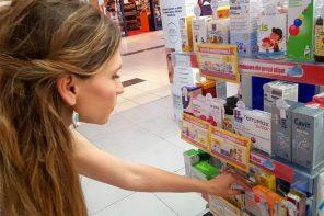 O relație solidă cu un farmacist bun poate crește semnificativ calitatea vieții (concurs)