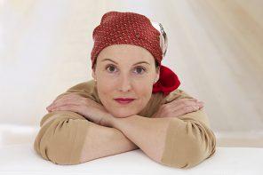 Cancerul de sân – o experiență