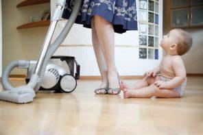 Cum m-a ajutat Noica să nu înnebunesc când aveam copii mici