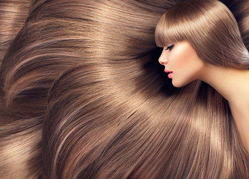 Bonjour Mademoiselle La Cocotte Ce S A Petrecut Avec Vos Cheveux