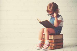 Aplicația care convinge copiii să VREA să citească (p)