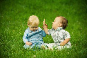 Copii agresori și copii agresați: cum facem să fie pace?