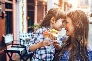 De ce si pe cine ajută să le cerem scuze copiilor?