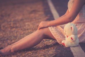 Fetița care-și scuipa colegii la grădiniță avea nevoie de doar două lucruri