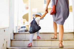 Cum învătăm copilul regulile lumii dacă renunțăm la pedepse și recompense?